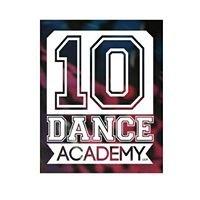 10Dance Academy Neu-Ulm