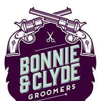 Bonnie & Clyde Groomers - Creative Styling & Traditional Grooming
