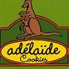 ADELAIDE-COOKIES