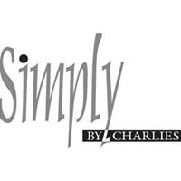 Charlies en Simply Kampen