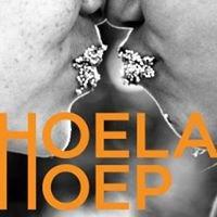 Hoela Hoep