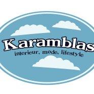 Karamblas