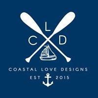 Coastal Love Designs