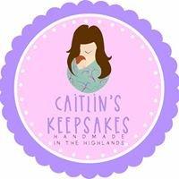 Caitlin's Keepsakes