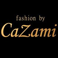 fashion by CaZami