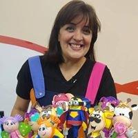 Q'Lindo Manualidades Perú