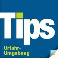 Tips Urfahr-Umgebung