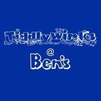 Tiddlywinks & Ben's, children's designer clothes and exquiste partywear