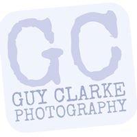 Guy Clarke Photography