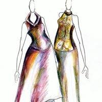 Kleidermacher-Atelier