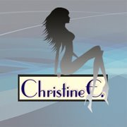Mode Boutique  Christine E.