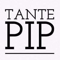 Tante-PiP