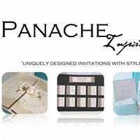 PANACHE Inspiration