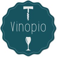 Vinopio Sterke drank & Wijn