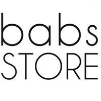 Babs Store