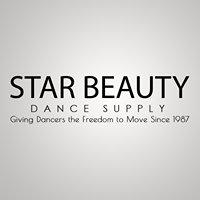Star Beauty Dance Supply