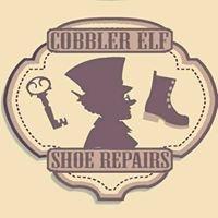 Cobbler Elf Ltd Shoe repairs