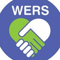 WERS West End Refugee Service