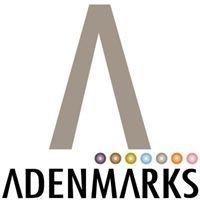 Adenmarks