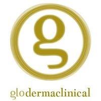 Glo Dermaclinical on Highett