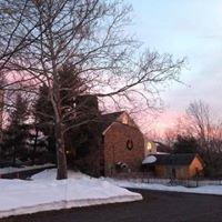 Historic Stonebrook Farm