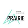 A la Prairie