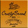 Crusty Bread Artisan Bakery