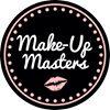 MakeUp Masters Studio