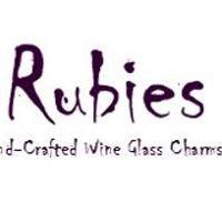 Rubies - Craft UK
