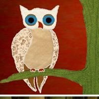 White Owl Well-Being