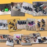 Snuf&Shoe kids