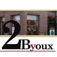 2Byoux-Bakel