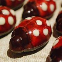 FunKey Chocolates