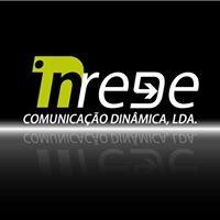 Inrede - Comunicação Dinâmica, lda.