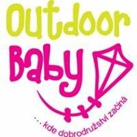 Outdoorbaby