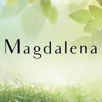 Magdalena Mode Hon & Han