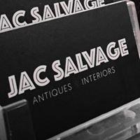 Jac Salvage