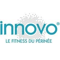 Innovo - Le fitness du périnée