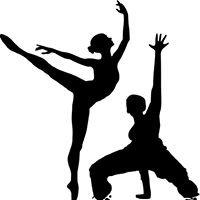 Schwabmünchens Tanzwelt