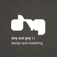 DoryandGrey