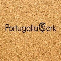 PortugaliaCork S.A.