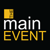 The Main Event Party Entertainment