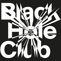 Black Hole Club
