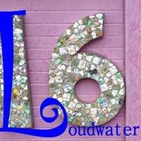 The Loudwater Studio