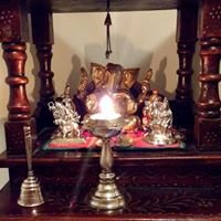 Namrata Misra's Collection