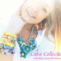 Cara Collection