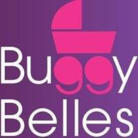 Buggy-Belles Postnatal Workout