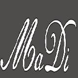 Sklep odzieżowy MaDi style