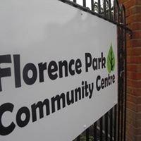 Florence Park Community Centre