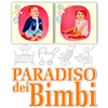 Paradiso dei Bimbi